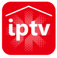 Service IT – Service IPTV